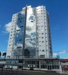 Apartamento Mobiliado 3/4 Edf. Renoir - 201m2 - Alto Padrão
