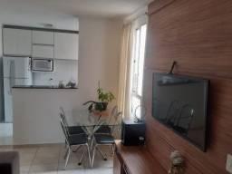 Apartamento no Camargos, 2 quartos