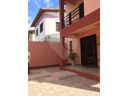 Casa à venda com 5 dormitórios em Sapiranga, Fortaleza cod:31-IM341061