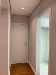 AP1372 | Apartamento recém reformado no Estreito em Florianópolis!