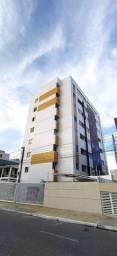 Valência - 3 quartos - 68 m² - Nascente - Bancários