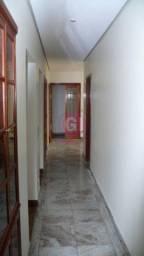 [TJ] Apartamento 4Dorm/3Suítes (Locação) /258mts/ 3vagas -Centro Jacareí