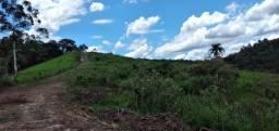 25e terreno perto de Igaratá