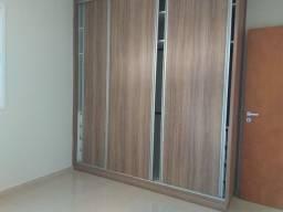 Apartamento para alugar com 3 dormitórios em Jardim finotti, Uberlândia cod:L21033