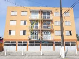 APARTAMENTO com 3 dormitórios à venda com 80.02m² por R$ 180.000,00 no bairro Balneário Ip