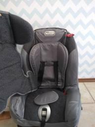 Cadeira para carro Burigotto Neo-matrix