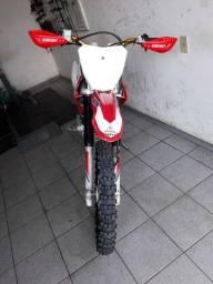 Crf230