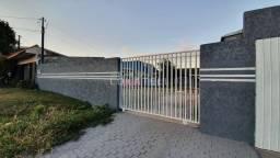 Casa para locação no Pioneiro Catarinense
