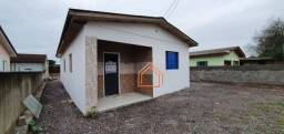 Casa com 3 dormitórios para alugar, 72 m² por R$ 750/mês - Tijuca - Alvorada/RS