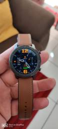 Smartwatch xiaomi Gtr 44mm
