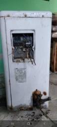 Ar condicionado de 20.000 btu/h