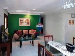 Casa com 4 dormitórios à venda, 300 m² por R$ 355.000,00 - Cidade Satélite - Natal/RN