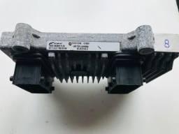 Módulo Injeção Fiat Palio Uno 1.0 Fire 8 Válvulas 51911246
