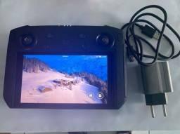 DJI Smartcontroller Semi Novo com Anatel
