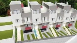 Loteamento/condomínio à venda em Campo comprido, Curitiba cod:TE0055
