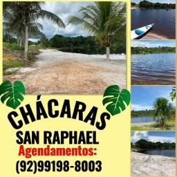 A sua chácara está aqui, com lago e piscinas naturais! Agende sua visita!!!