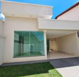 Vendo casa em Vera Cruz