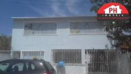 Baixou: Casa de Alto Padrão no Cond. Olga Diuana