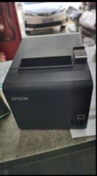 Epson T20