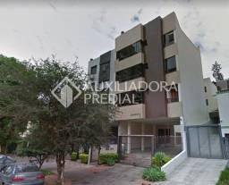 Apartamento à venda com 3 dormitórios em Petrópolis, Porto alegre cod:252043