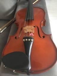 Violino  sv-033