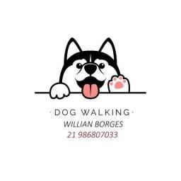 PetSitter & DogWalker ( Passeador de Cães )