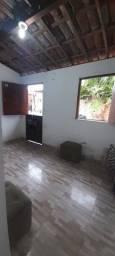 Vendo casa no João paulo|| rua amaro Luciano 230