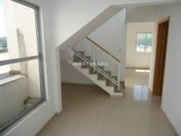 Título do anúncio: Apartamento à venda com 3 dormitórios em Passos, Juiz de fora cod:7162