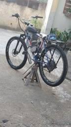 Motorizada rodando filé faço catira em 29 ou gios