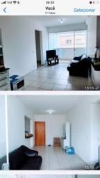 Vendo excelente apartamento 75 m no Palmares
