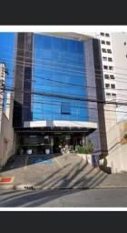 Sala Comercial 55 m2 melhor local de São Bernardo do Campo - centro