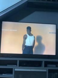 tv samsung smart led, por apenas R$670,00
