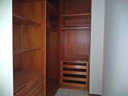 Apartamento para alugar com 3 dormitórios em Santa maria, Uberlândia cod:L26975