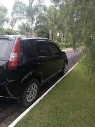 Troco por veículo maior valor / pego carro financiado