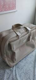Título do anúncio: Bolsa Masterbag baby Maternidade