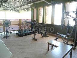 Apartamento à venda com 3 dormitórios em Centro, Piracicaba cod:V26770