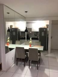 Título do anúncio: JE Imóveis Teresina: Apartamento 3 quartos - 2 suítes - Boulevard João 23