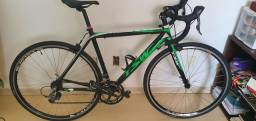 Bike Speed - TSW T-20 - novinha