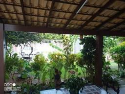 Título do anúncio: MG-Duas Casas 3 e 2 quartos com suites. Frente ao Mar de Bicanga. Maravilhoso