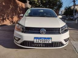 VW Voyage 1.6 20/21 0Km