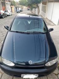 Palio 2001  young 1.0  2p
