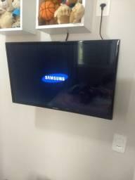 Tv Samsung 27,5