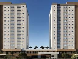 Apartamento à venda no bairro Harmonia - Canoas/RS