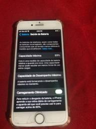 iPhone 8, 64gb