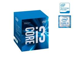 Processador core i3 intel (33531-6) i3-7100 3.90ghz 3mb cache graf hd kabylake 7ger