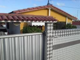 Casa em Castelo Branco de Esquina: 1.000,00
