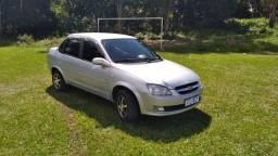 GM Classic 2012 - básico - 2° dono