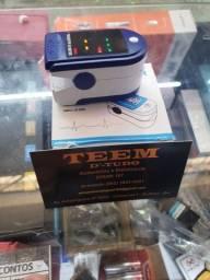 Pulse oximetro