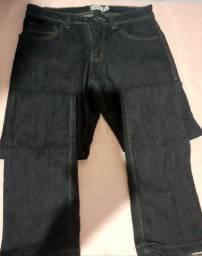 Calça Jeans Masculino T. 38
