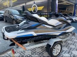 Jet skiYamaha Waverunner Fx Ho 2019